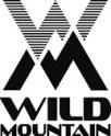 Wildmountain